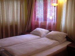 Hotel Beauty - Arad - poza 2 - travelro