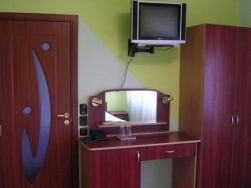Hotel Beauty - Arad - poza 3 - travelro