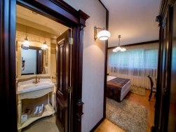Hotel Best Western Central - Arad - poza 4 - travelro