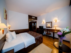 Hotel Best Western Central - Arad - poza 1 - travelro