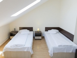 Hotel Holland Hostel - Bacau - poza 3 - travelro