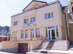 Hotel Holland Hostel - Bacau - poza 1 - travelro