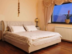 Hotel The Garden Resort - Bran-Moeciu - poza 3 - travelro