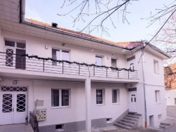 Hotel Rent For Comfort Apartments - Brasov - poza 1 - travelro