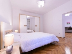 Hotel Rent For Comfort Apartments - Brasov - poza 3 - travelro