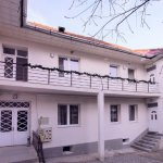 Hotel Rent For Comfort Apartments Brasov