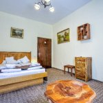 Hotel Residence Ambient Brasov