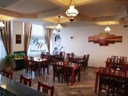 Hotel Bucharest West Motel - Bucuresti - poza 4 - travelro