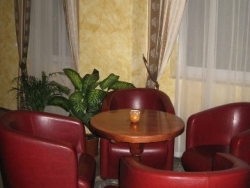 Hotel Bucharest West Motel - Bucuresti - poza 2 - travelro