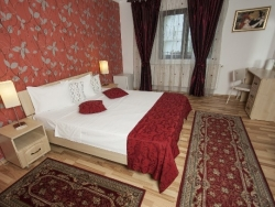 Hotel City Garden Rooms and Apartments - Bucuresti - poza 4 - travelro