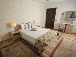 Hotel City Garden Rooms and Apartments - Bucuresti - poza 3 - travelro