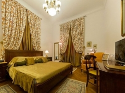 Hotel Grand Boutique - Bucuresti - poza 3 - travelro