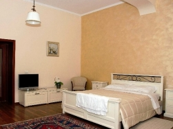Hotel Insieme Grand Resort - Bucuresti - poza 3 - travelro