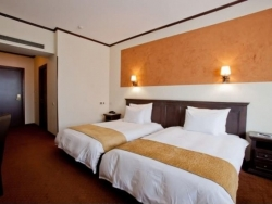 Hotel International - Bucuresti - poza 3 - travelro