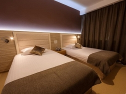Hotel Premium Wellness Institute - Bucuresti - poza 3 - travelro
