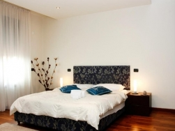 Hotel Prince and Park Residence Apartments - Bucuresti - poza 3 - travelro