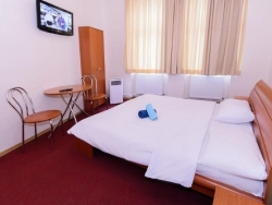 Hotel Rent For Comfort Rooms - Bucuresti - poza 4 - travelro