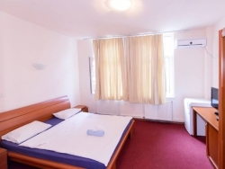 Hotel Rent For Comfort Rooms - Bucuresti - poza 3 - travelro