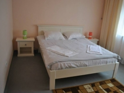 Hotel Vogue Hostel - Bucuresti - poza 4 - travelro