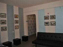 Hotel Vogue Hostel - Bucuresti - poza 2 - travelro