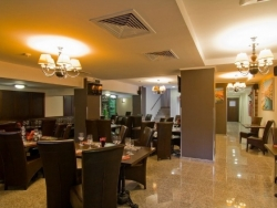 Hotel West Plaza - Bucuresti - poza 4 - travelro
