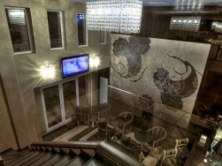 Hotel Z Executive Boutique - Bucuresti - poza 2 - travelro