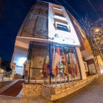 Hotel Atrium City Center Armonia Bucuresti