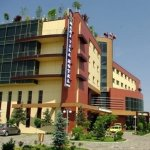 Hotel Best Western Premier Collection Mari Vila Bucuresti