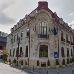 Hotel Le Boutique Moxa Bucuresti