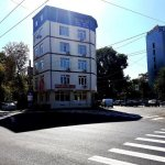 Hotel Litovoi Central Bucuresti