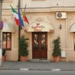 Hotel Reginetta 2 Bucuresti