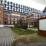 Hotel Starlight Suites Bucuresti