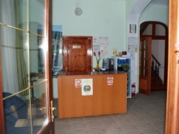 Hotel Vila Themis - Calimanesti-Caciulata - poza 2 - travelro