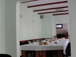 Hotel Vila Themis - Calimanesti-Caciulata - poza 4 - travelro