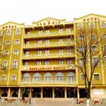 Hotel Royal Classic Cluj-Napoca