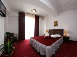 Hotel Golden Rose - Constanta - poza 3 - travelro