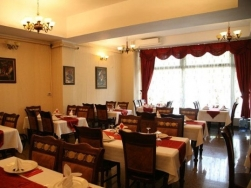 Hotel Golden Rose - Constanta - poza 4 - travelro