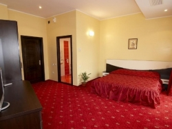 Hotel New Derby - Constanta - poza 4 - travelro