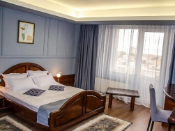 Hotel New Royal - Constanta - poza 3 - travelro
