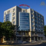 Hotel New Royal Constanta
