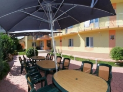 Hotel Bel Air Hostel - Costinesti - poza 4 - travelro