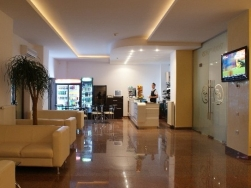 Hotel Costinesti Royal - Costinesti - poza 2 - travelro