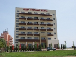 Hotel Costinesti Royal - Costinesti - poza 1 - travelro