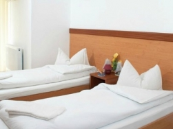 Hotel Regal - Costinesti - poza 3 - travelro