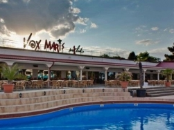 Hotel Vox Maris Grand Resort - Costinesti - poza 1 - travelro