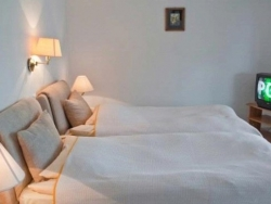 Hotel Vox Maris Grand Resort - Costinesti - poza 3 - travelro