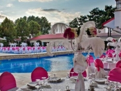 Hotel Vox Maris Grand Resort - Costinesti - poza 4 - travelro
