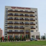 Hotel Costinesti Royal Costinesti