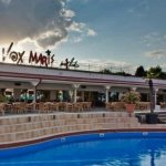 Hotel Vox Maris Grand Resort Costinesti