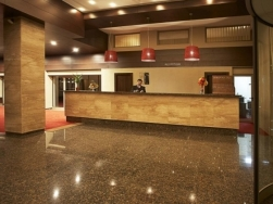 Hotel Clermont - Covasna - poza 2 - travelro